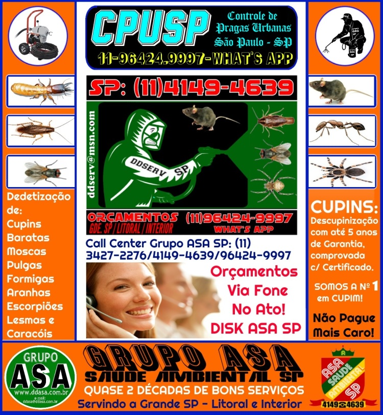 DD CPUSP-Dedetizadoras-grupo-asa-11-96424-9997-1.2